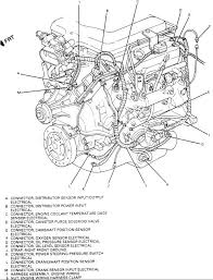 similiar chrysler 3 liter v6 diagram keywords 2007 ford mustang v6 serpentine belt diagram also 2000 ford mustang v6