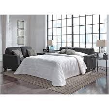 Ashley Furniture Bavello Living Room Full Sofa Sleeper