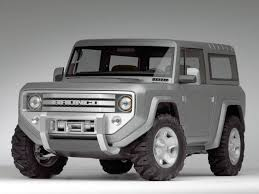 2018 ford bronco 4 door. brilliant 2018 ford bronco concept and 2018 ford bronco 4 door o