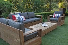 Outdoor Lounge Monte Carlo Sofa Outdoor Lounge 5 Piece Suite