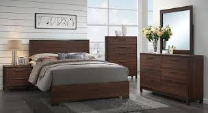 rustic furniture edmonton. Edmonton Rustic Tobacco Platform Bedroom Set Furniture R