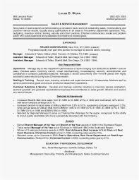 Cover Letter For Retail Sales Associate 2018 Resume For Sales