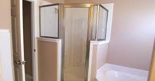 best frameless shower doors door hardware kit