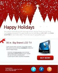 Template For Christmas Letter Newsletter Template Father
