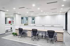 interior design corporate office. Office Interiors Featured Looks. Contemporary Workstation Design. Click Interior Design Corporate M