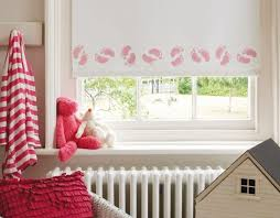 blinds for baby room.  Blinds Blinds Or Window Blind In The Babyu0027s Room In For Baby Room