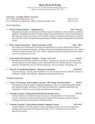 Resume Mp2