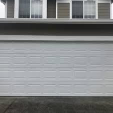 lake side doors contractors 120 23rd st se puyallup wa phone number yelp