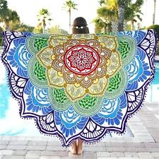 round outdoor tablecloths outstanding hats off throughout attractive fitted tablecloth with umbrella hole
