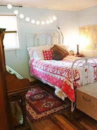Paper Lantern Bedroom Similiar Paper Lanterns In Bedroom Keywords