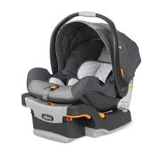 chicco has issued a voluntary safety advisory on chicco keyfit 30 infant car seats purchased between 2016 and early 2018 with specific manufacturer dates