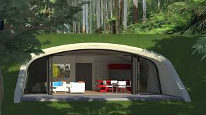 earth home designs. designing earth sheltered home designs a