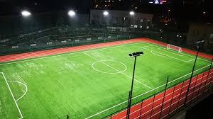 Led Stadium Lights Led Flood Lights High Bay Lights Manufacturer Worldhand