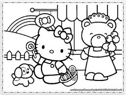 cute cartoon baby owl coloring pages print 471401 Â« Coloring Pages ...