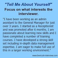 best job interview com images xtellmeaboutyour