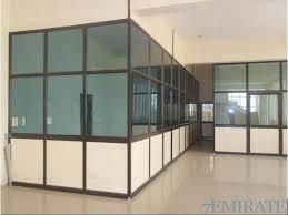 glass door repairing in dubai 050 8963156