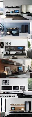 Tv Wall Units Best 25 Tv Wall Units Ideas Only On Pinterest Wall Units Media