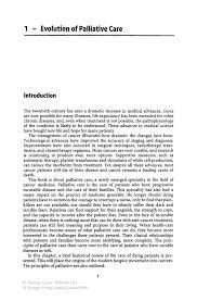 best ideas about palliative care essay essay about palliative health care little rock wood