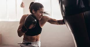 boxing jpg