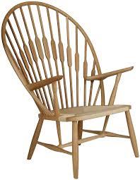 hans wegner peacock chair. Peacock Chair PP550. Drag To Spin Hans Wegner S