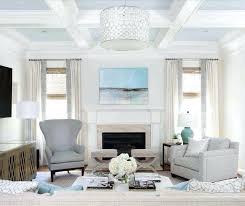 light blue ceiling paint inspiring home decoration light blue ceiling paint painted ceiling ideas light blue