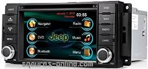 dodge journey uconnect wiring diagram tractor repair wiring dodge journey radio wiring diagram additionally jeep uconnect wiring diagram as well 2008 jeep patriot parts