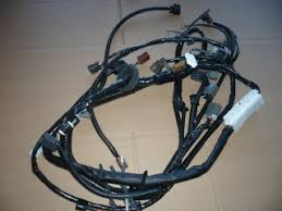 s13 wiring harness wiring diagram and hernes sr20det harness