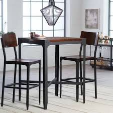 pub style dining room sets. Pub Style Dining Table Sets Best Gallery Of Tables Furniture Inside The Most Elegant Along With Attractive Room For Property