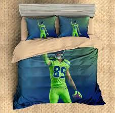 charming seattle seahawks bed set customize bedding set duvet cover set bedroom set seattle seahawks twin