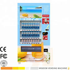 How Vending Machine Works Impressive China Vending Machines Uk China Vending Machines Uk Manufacturers