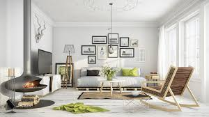 scandinavian furniture style. 8 Basics Of Scandinavian Style Interior Design 1 Furniture F