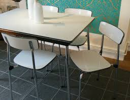 retro dining table and chairs sydney. full size of table:antique dining room tables and furniture vintage table sets 1 amazing retro chairs sydney