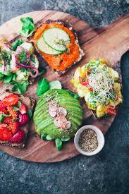 Green Kitchen Stories Book 25 Best Ideas About Open Faced Sandwich On Pinterest Open Face
