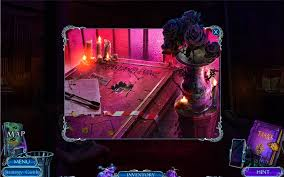 And look for similar pc adventures, we have a lot of hog's with different storyline. Mystery Tales The Reel Horror Collector S Edition Hidden Object Game For Iphone Ipad Mac Windows
