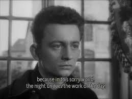 Sad Movie Quotes Impressive Quotes About Sad Movie 48 Quotes