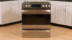 kenmore elite over the range microwave. kenmore elite over the range microwave