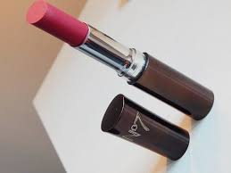 No7 Lipstick Colour Chart No7 Match Made Pomegranate Stay Perfect Lipstick Review