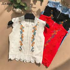<b>2018</b> Winter New Style Pure Sweater with Pearl Ms. Joker Sweater ...