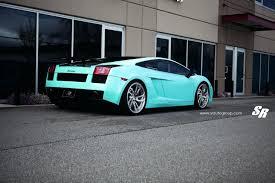 auto paint s repair cost maaco job richmond va car estimate