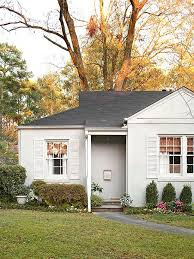 Small Picture Small House Living Stylish Living In 700 Square Feet Small