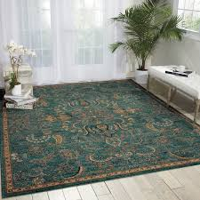 best design ideas the best of teal area rugs rug and decor inc supreme reviews