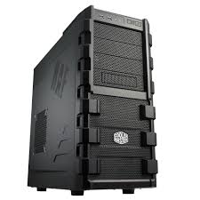 cooler master haf  which case is right for you