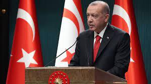Streit um inhaftierten Aktivisten : Erdogan droht Botschaftern mit  Ausweisung