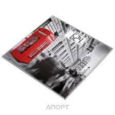 Beurer GS 203: Купить в Москве - Сравнить цены на <b>весы</b> | Aport.ru