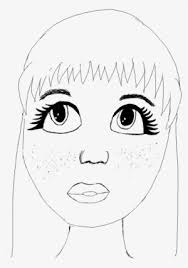 Aesthetic cute drawing Anime Girl Freckles Sketch Tumblr Aesthetic Cute Sad Cutegirl Tumblr Ayoqqorg Girl Freckles Sketch Tumblr Aesthetic Cute Sad Cutegirl Tumblr Png