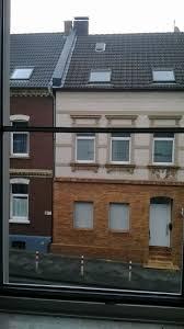 92 Katzennetz Fenster Ohne Bohren Katzennetz Ohne Bohren Fenster