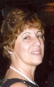 Obituary of Bonnie Anne Monaco | Festa Memorial Funeral Home servin...