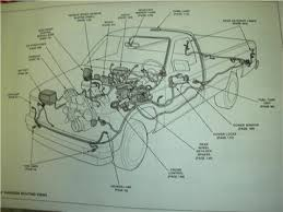 2001 gmc 6 0 engine diagram complete wiring diagrams \u2022 2002 gmc sonoma headlight wiring diagram gmc sonoma engine diagram complete wiring diagrams u2022 rh sammich co 1995 gmc 3500 engine diagram engine diagram 05 6 6 duramax