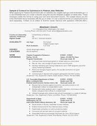 Resume Builder 2018 Impressive 28 Veteran Resume Builder Free Template Best Resume Templates