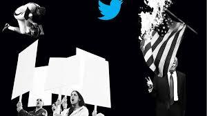The End of Free Speech – Reason.com